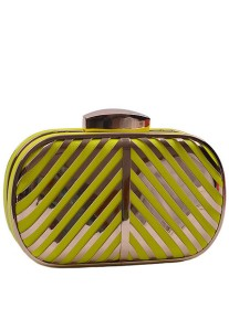 Art deco box clutch $56http://bit.ly/14RQuC8