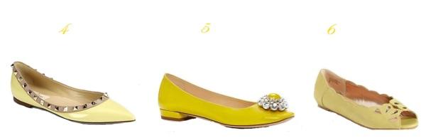 popofcolorshoes