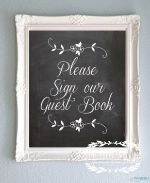 guestbook_chalk