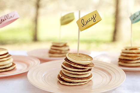 pancake-escort-cards
