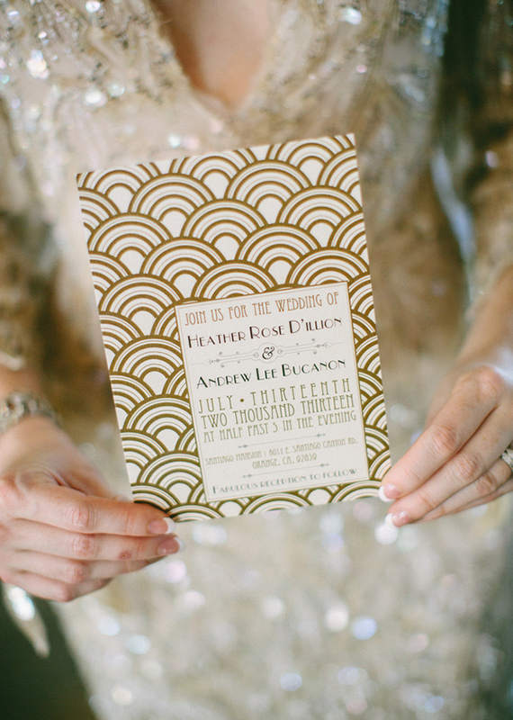 weddinginvite_inspirationGreatGatsby