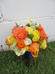 fall-wedding-bouquet-myurbanpetals