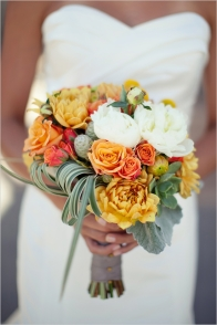 bridal_bouquet_wedding_chicks