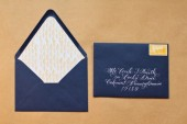 rubber stamp liners