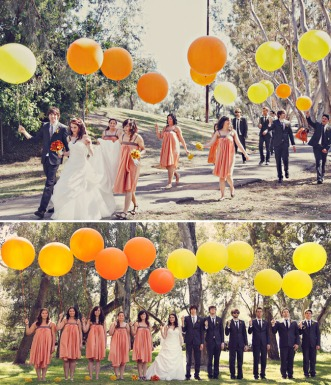 balloon-wedding-05