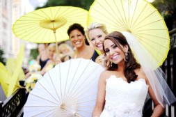 wedding-color-yellow-two-birds-photography-style-unveiled-loverly